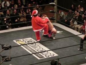 2012-12-23 DDT UP018.JPG