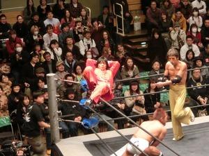 2012-12-23 DDT UP031.JPG