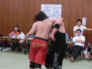2013-01-13 RAW アップ111