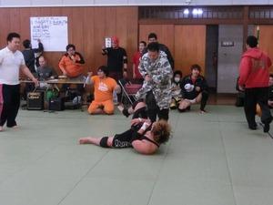 2013-01-13 RAW アップ043