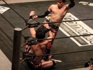 2012-12-23 DDT UP096.JPG