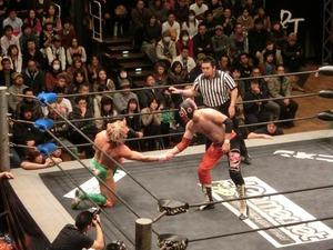 2012-12-23 DDT UP118.JPG