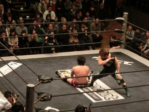 2012-12-23 DDT UP098.JPG