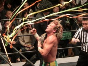 2012-12-23 DDT UP154.JPG