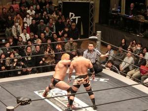 2012-12-23 DDT UP077.JPG