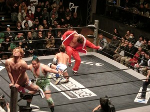 2012-12-23 DDT UP026.JPG