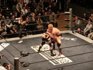 2012-12-23 DDT UP081.JPG