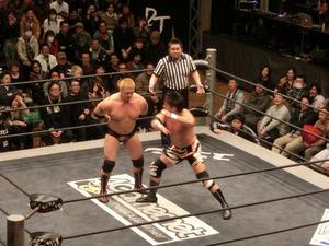2012-12-23 DDT UP079.JPG