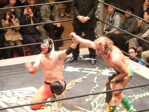 2012-12-23 DDT UP159.JPG