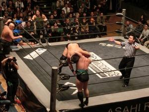 2012-12-23 DDT UP085.JPG
