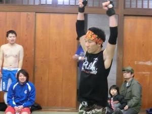 2013-01-13 RAW アップ149