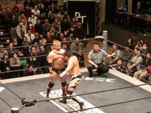 2012-12-23 DDT UP078.JPG