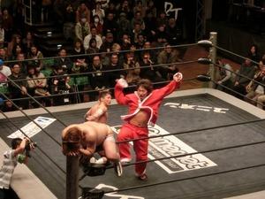 2012-12-23 DDT UP022.JPG