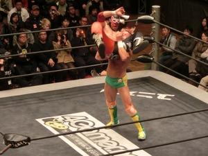 2012-12-23 DDT UP114.JPG