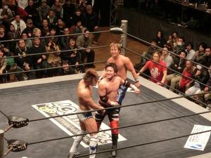 2012-12-23 DDT UP060.JPG