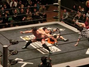 2012-12-23 DDT UP039.JPG