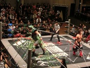 2012-12-23 DDT UP003.JPG