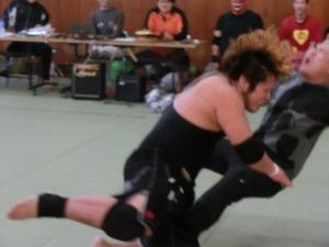 2013-01-13 RAW アップ055