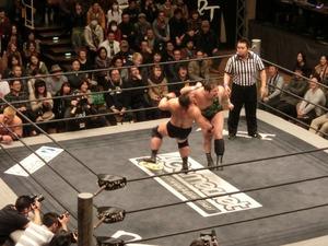 2012-12-23 DDT UP083.JPG