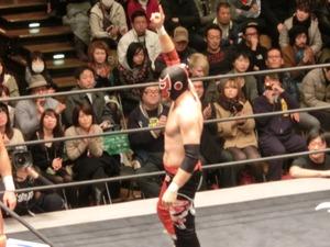 2012-12-23 DDT UP113.JPG