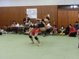 2013-01-13 RAW アップ114