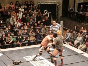 2012-12-23 DDT UP075.JPG