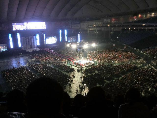2013-01-04 新日本プロレス347.JPG
