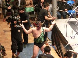 2012-12-23 DDT UP064.JPG