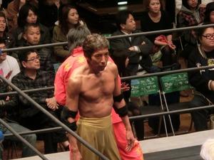 2012-12-23 DDT UP030.JPG