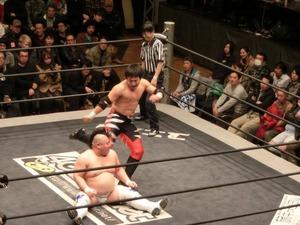 2012-12-23 DDT UP049.JPG