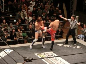 2012-12-23 DDT UP048.JPG