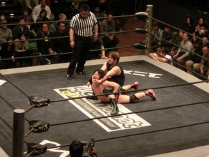 2012-12-23 DDT UP099.JPG