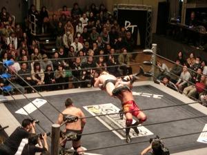 2012-12-23 DDT UP088.JPG