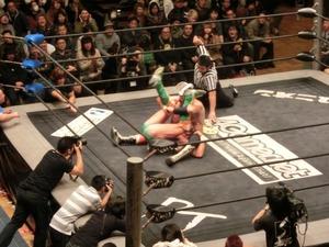2012-12-23 DDT UP136.JPG
