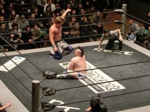 2012-12-23 DDT UP059.JPG