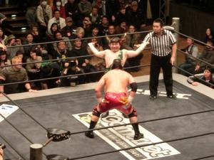 2012-12-23 DDT UP069.JPG