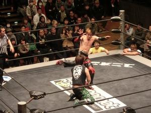 2012-12-23 DDT UP104.JPG