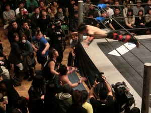 2012-12-23 DDT UP097.JPG