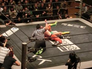 2012-12-23 DDT UP146.JPG