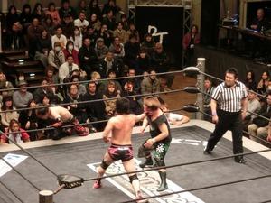 2012-12-23 DDT UP103.JPG
