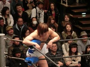2012-12-23 DDT UP046.JPG