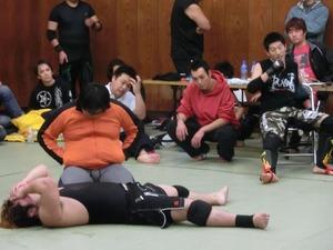 2013-01-13 RAW アップ159