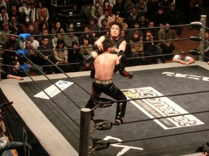 2012-12-23 DDT UP102.JPG