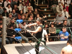 2012-12-23 DDT UP094.JPG