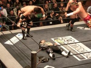 2012-12-23 DDT UP067.JPG