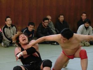 2013-01-13 RAW アップ037