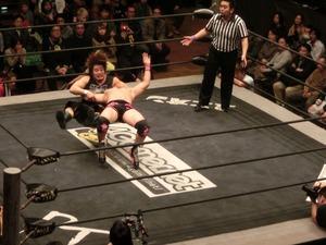 2012-12-23 DDT UP105.JPG