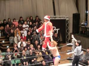 2012-12-23 DDT UP017.JPG