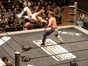 2012-12-23 DDT UP052.JPG