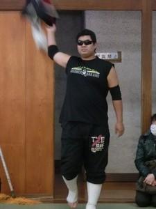 2013-01-13 RAW アップ064